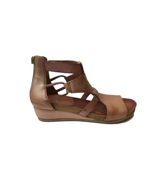 Mjus Mjus 874006 Antique Nude