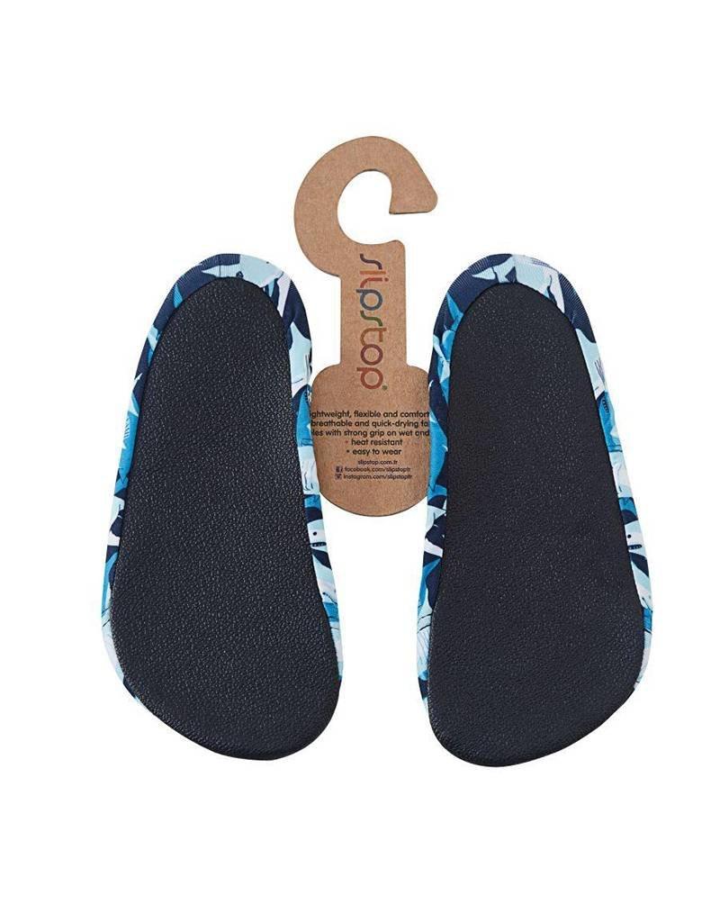SLIPSTOP Slipstop Jack JR GGE2300011