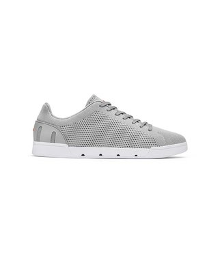 Swims Swims Breeze Tennis Knit Grey