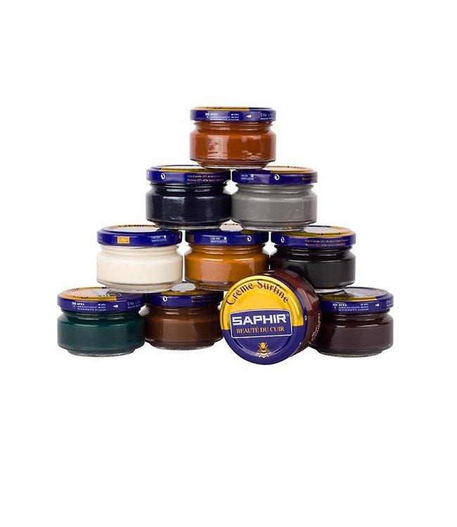 Saphir Saphir Surfine cream