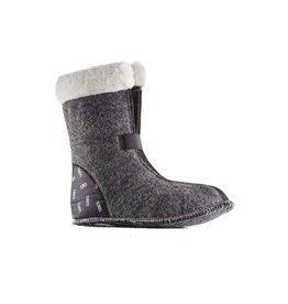 Sorel Sorel Chausson Thermoplus + Snow Cuff FEU00010