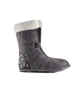 Sorel Chausson Homme Thermoplus + Snow Cuff