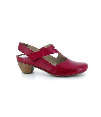 3b9d51430b4 Tony Pappas - Magasin de bottes et chaussures - Tony Pappas ...
