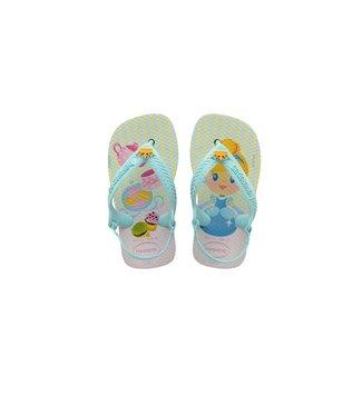 84f52c531ba0 Flip-flops - Tony Pappas - Footwear store