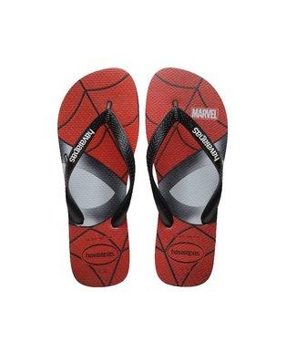 Havaianas Havaianas Top Marvel Spiderman