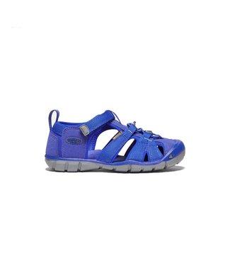 Keen Keen Seacamp II CNX Bleu 60$-65$