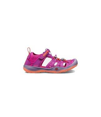 Keen Keen Moxie Sandal Purple