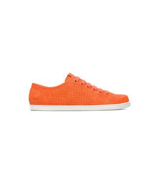 Camper Camper  21815 Orange