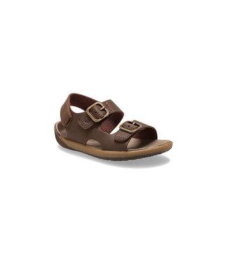 Merrell Merrell Bare Steps Brown