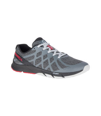Merrell Merrell Bare Access Flex 2 Grey