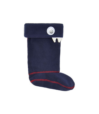 Joules Joules Smile B Navy