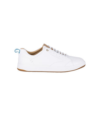 Sperry Top Sider Sperry Gold Cup Richfield Blanc