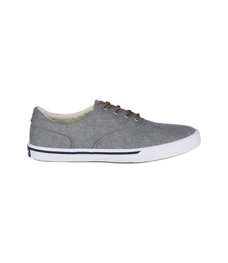 Sperry Top Sider Sperry Striper II cvo Washed Gris