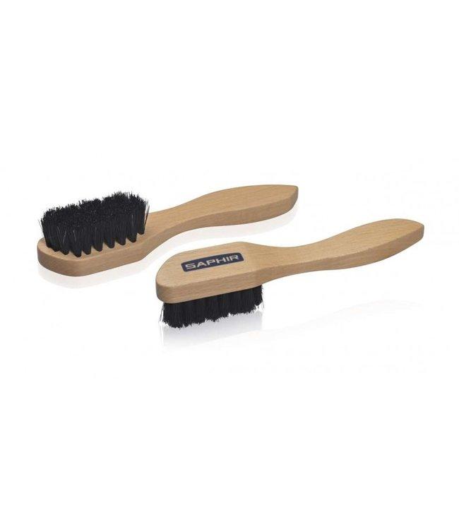 Saphir Spreading Brush