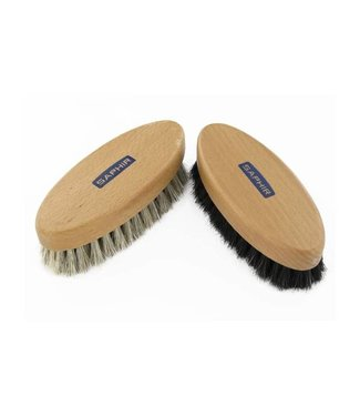 Saphir Saphir Oval Brush