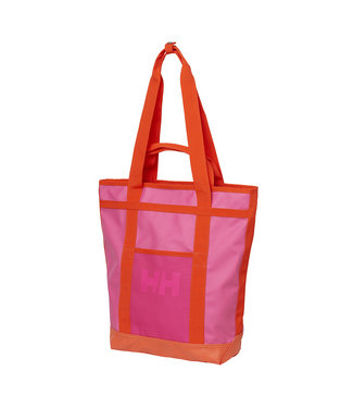 Helly Hansen Helly Hansen Active Tote Dragon Fruit