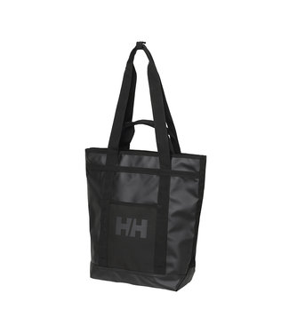 Helly Hansen Helly Hansen Active Tote Black