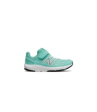 New Balance New Balance 519v1 Turquoise 55$-60$