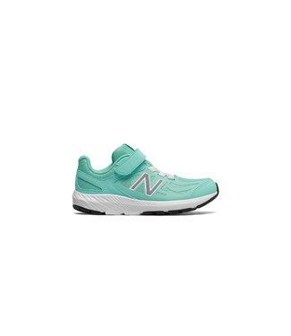 New Balance New Balance 519v1  Turquoise