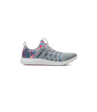 Under Armour Under Armour Infinity Gris Floral