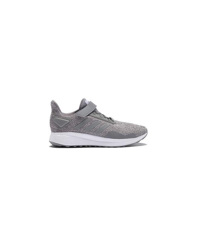 Adidas Adidas Duramo 9 Grey
