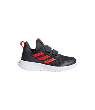 Adidas Adidas Altarun Gris & Rouge 45$-60$
