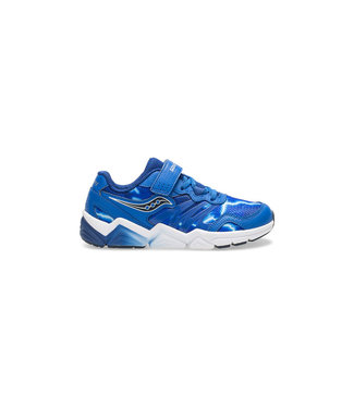 Saucony Saucony Flash Blue