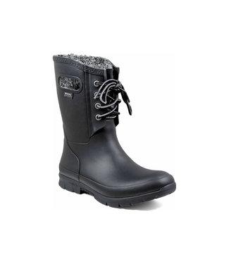 a272d64ac18 Bottes de pluie - Tony Pappas - Magasin de bottes et chaussures
