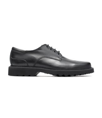 Rockport Northfield Black