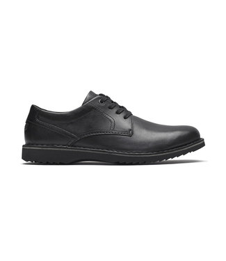 Rockport ROCKPORT CABOT PLAIN TOE BLACK