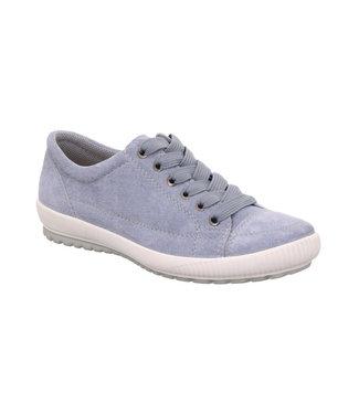 Legero Legero 820 Blue