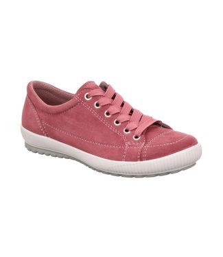 Legero Legero 820 Pink