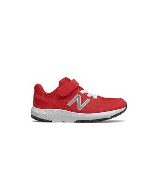 New Balance New Balance 519v1  Red