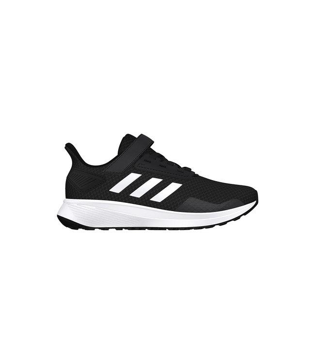 Adidas Adidas Noiramp; 9 Noiramp; Duramo Blanc Blanc 9 Adidas Duramo TlFJK1c3