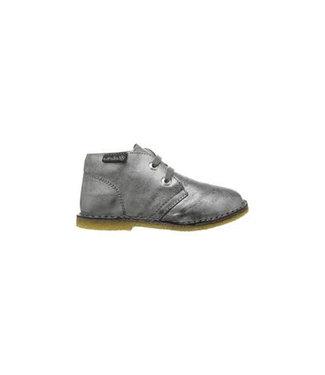 Naturino Naturino 4528 Macao steel grey