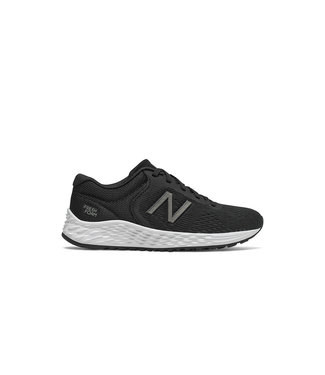 New Balance New Balance ARISHIv2  Black & White