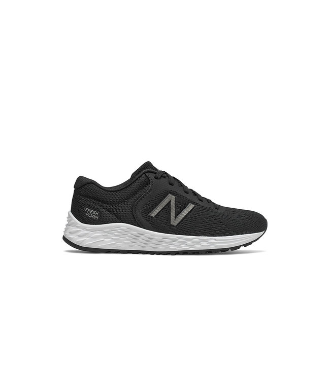new balance noir et blanc