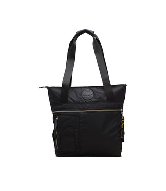 Dr. Martens Dr. Martens Flight Tote Black