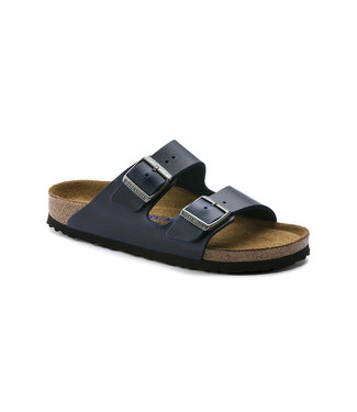 Birkenstock Birkenstock Arizona Soft Blue