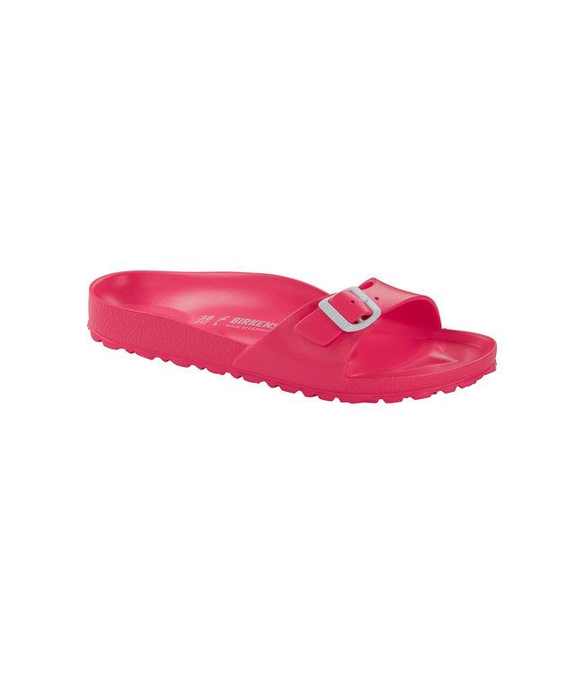 a31261705 Birkenstock Madrid EVA Coral | Tony Pappas - Tony Pappas - Footwear store