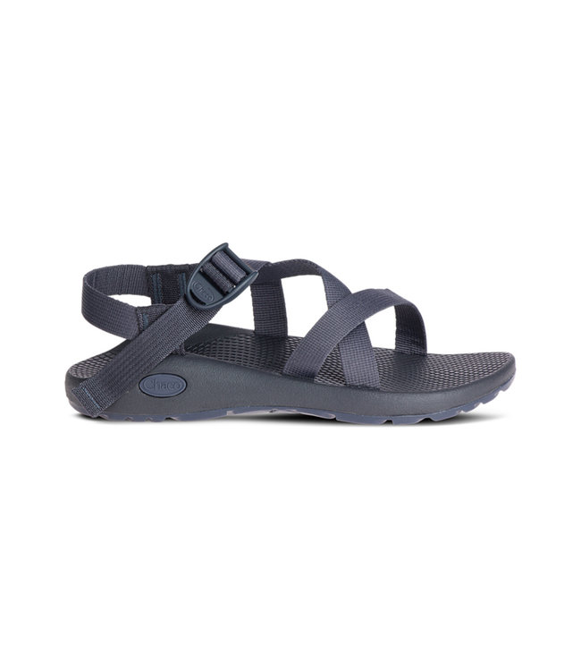 CHACO Chaco Women's Z/Chromatic Black