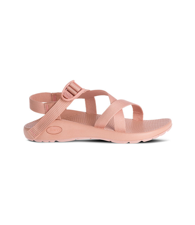 CHACO Chaco Women's Z/Chromatic Muted Clay