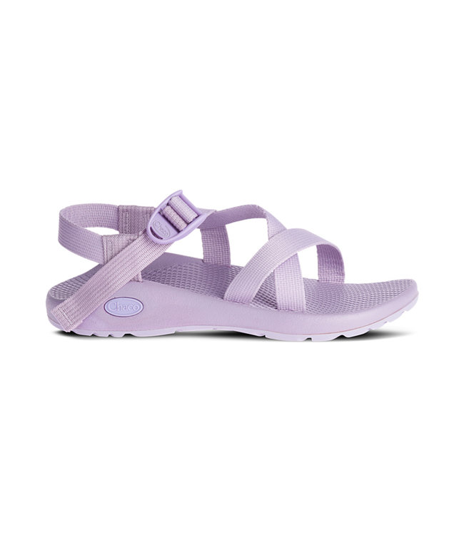 Chaco Chaco Women's Z/Chromatic Lavender Frost