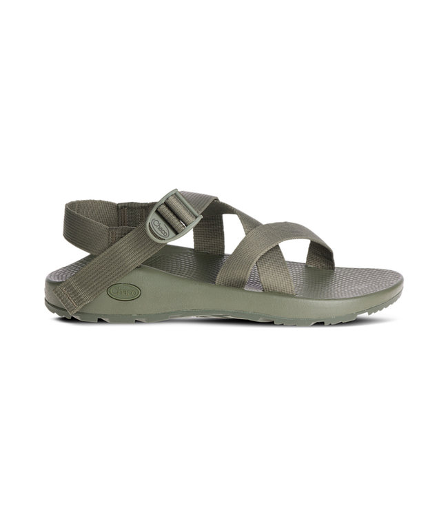 Chaco Chaco Men's Z/Chromatic  Olive Night