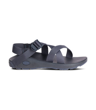 CHACO Chaco Homme's Z/Chromatic Noir