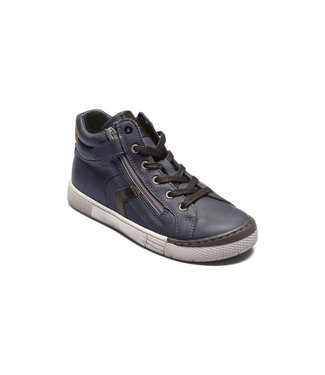 Bellamy Bellamy Feu Navy 110$-120$