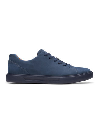 Clarks Clarks Un Costa Lace Navy