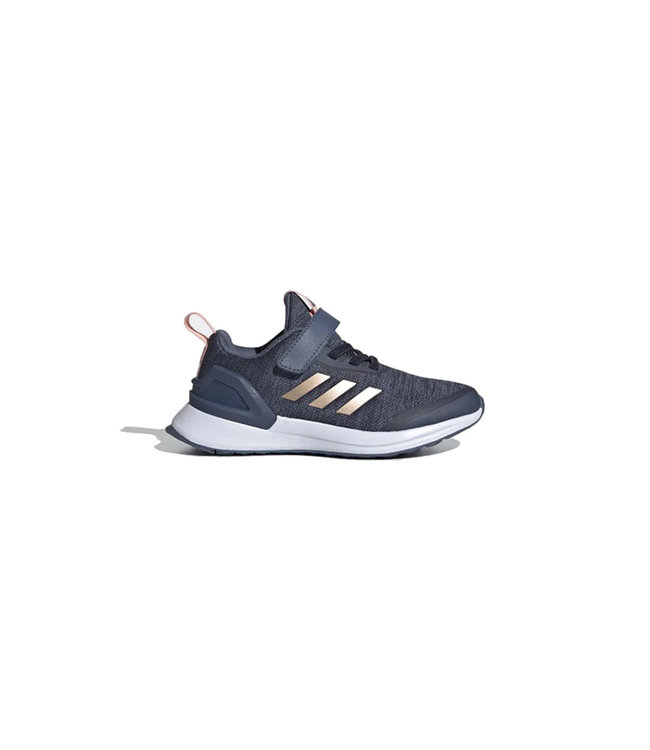 Adidas Adidas Rapidrun X Ink & Cuivre 55$ -65$