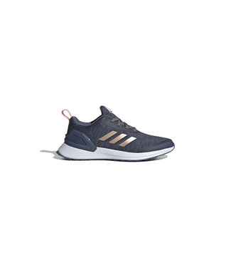 Adidas Adidas Rapidrun X Ink & Cuivre