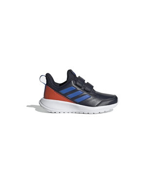 Adidas Adidas Altarun Blue & Orange 45$-60$